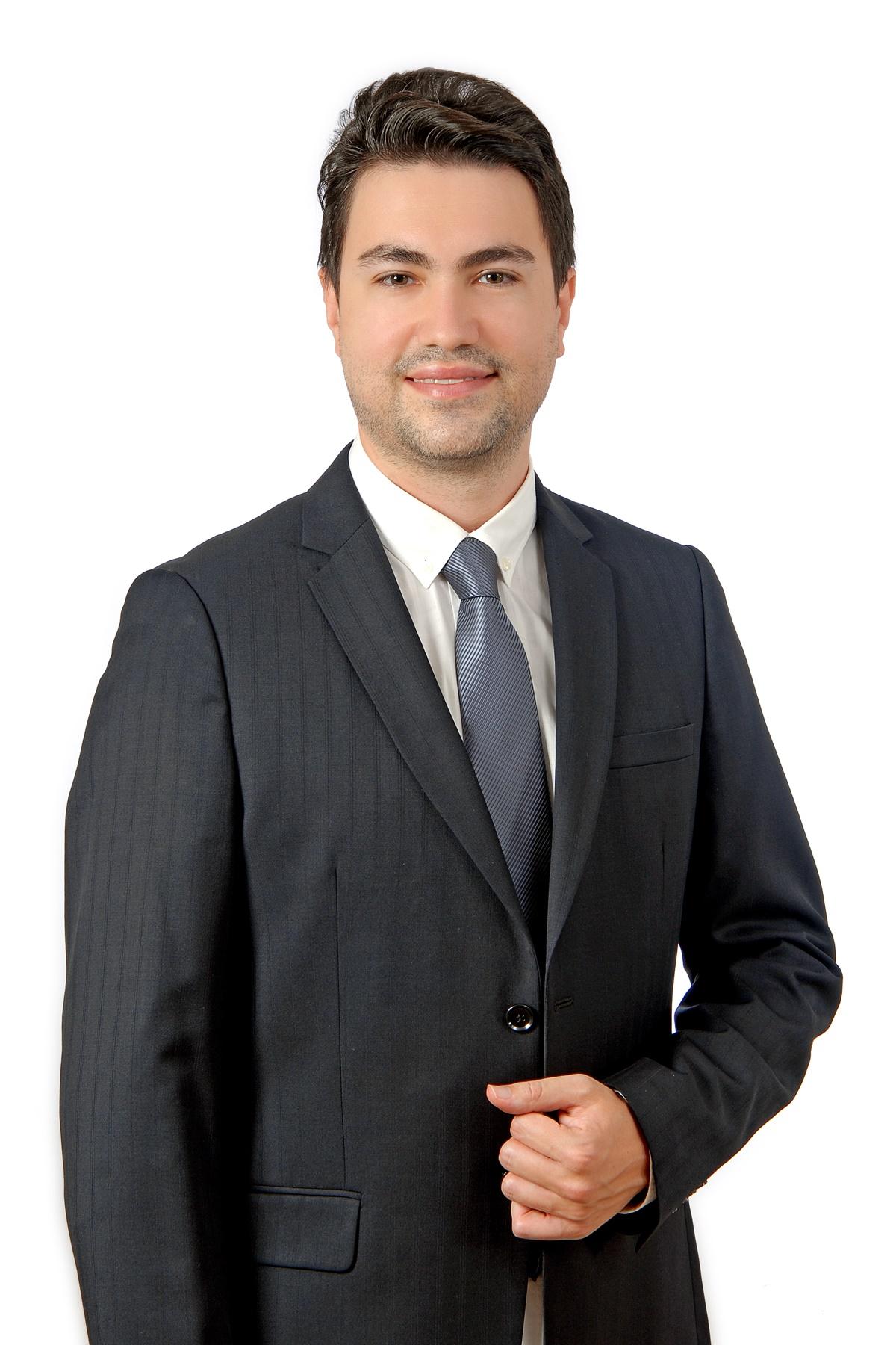 Görkem Müftüoğlu