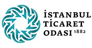 İto Logo